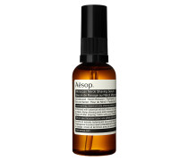 MOROCCAN NEROLI SHAVING SERUM 60 ml, 51.67 € / 100 ml
