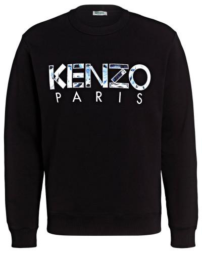 Sweatshirt KENZO WORLD