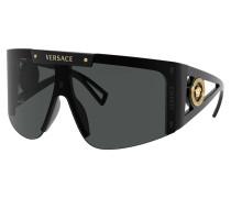 Sonnenbrille VE4393