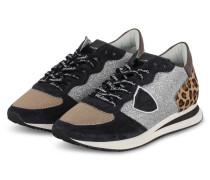 Sneaker TRPX TROPEZ