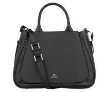 Handtasche VITTORIA M - schwarz