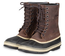 Boots 1964 PREMIUM™ T - braun