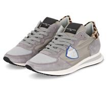Sneaker TRPX TROPEZ - GRAU