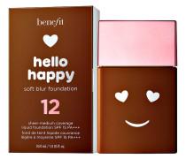 HELLO HAPPY 59.97 € / 100 ml