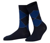 Socken ORGANIC