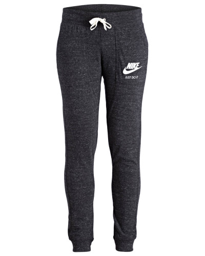 Sweatpants GYM VINTAGE