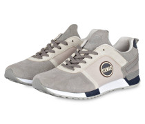 Sneaker TRAVIS EVOLUTION - grau