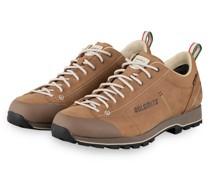 Outdoor-Schuhe 54 LOW FG GTX - HELLBRAUN