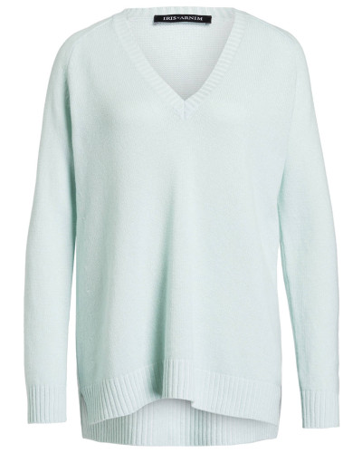 Cashmere-Pullover MANAUS