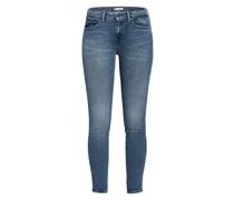 Skinny Jeans VENICE