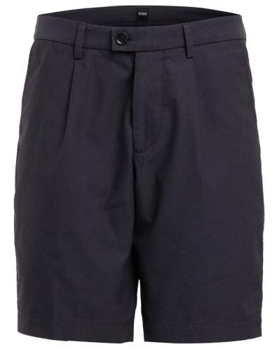 Chino-Shorts SLICE Regular Fit