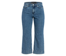 7/8-Jeans SWEEPERS