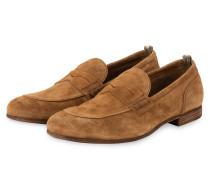 Loafer BILT 1 - CAMEL
