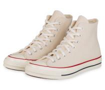 Hightop-Sneaker CHUCK 70 CLASSIC - SAND