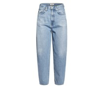 Jeans 90S PINCH WAIST