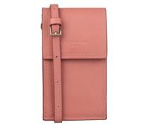 Smartphone-Tasche VALENTINE