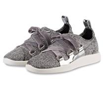 Sneaker MAGGIE - silber