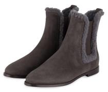 Geschicktes Design 100% Qualitätsgarantie exquisites Design Unützer Schuhe | Sale -50% im Online Shop