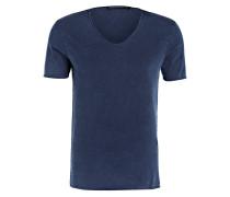 T-Shirt BRADY