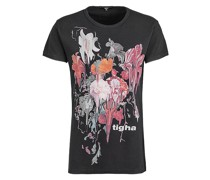 Printshirt DRIPPING WREN Regular Fit