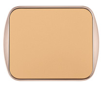 THE SOFT MOISTURE POWDER COMPACT FOUNDATION 7.89 € / 1 g