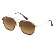 Sonnenbrille RB4273
