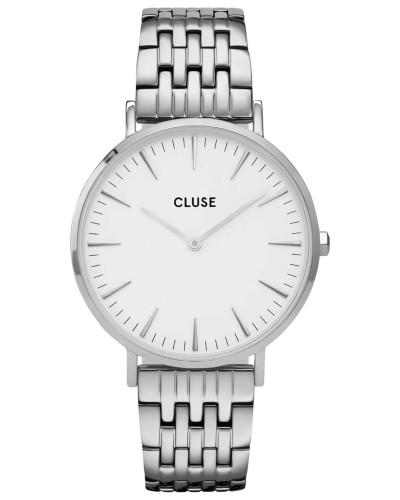 Armbanduhr BOHÈME