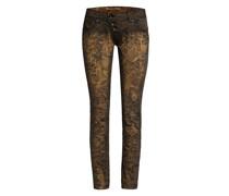 Skinny Jeans MALIBU STRETCH TWILL