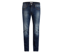 Jeans RYAN Straight-Fit