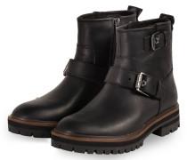new style 435b9 0df5f Timberland Stiefel | Sale -50% im Online Shop