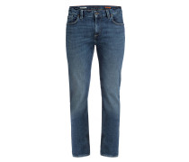 Jeans PIPE Regular Slim-Fit