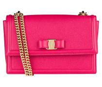 Umhängetasche GINNY - pink