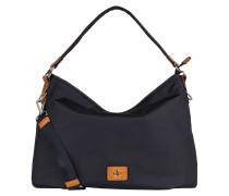 Hobo-Bag ELBA-ALISHA - dunkelblau