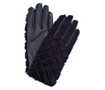 Handschuhe GABIA