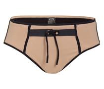 Bikini-Hose NUDA