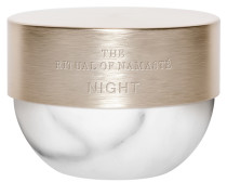 NAMASTE - ACTIVE FIRMING NIGHT CREAM 50 ml, 79.8 € / 100 ml