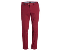 Chino PEAKER S Contemporary-Fit