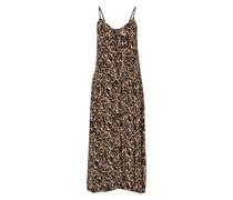 Kleid FQMILLE
