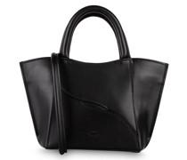 Mini Bag LEUCA