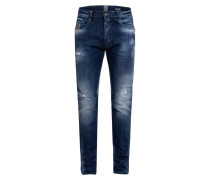 Jeans Comfort Fit