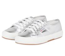 Sneaker 2750 COTMETU - grau
