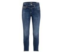 7/8-Jeans RICH SLIM CHIC