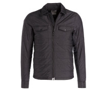 Steppjacke TRAVON