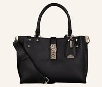 Handtasche ALBURY