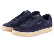 Sneaker MATCH CLASSIC - blau