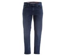 Jeans PIPE Regular Slim-Fit