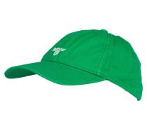 Cap CASCADE - grün