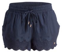 Shorts JENNA - navy