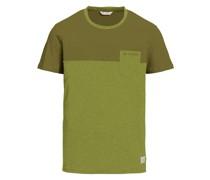 T-Shirt M NEVIS ST III