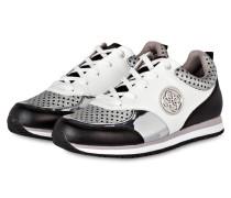 Sneaker REEKA - schwarz